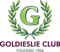 Goldieslie Club Sutton Coldfield